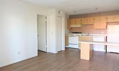 Living Room, Urban 55, 1