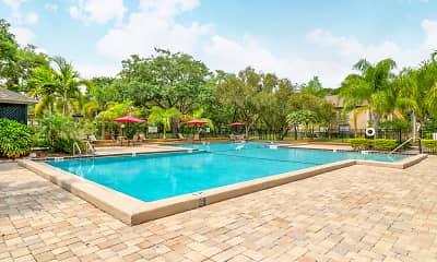 Pool, Baywater, 0