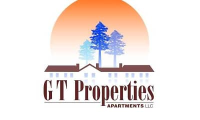 Community Signage, GT Properties, 0