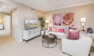 Living Room, Mirasol, 0