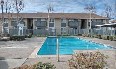 Bridge Bay Apartments, 2