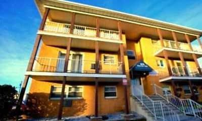 Seacrest Apartments, 2