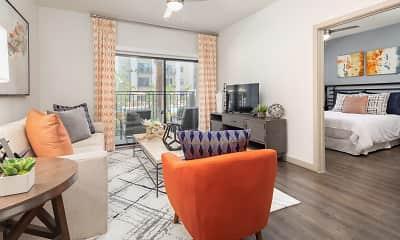 Solara Apartments, 0