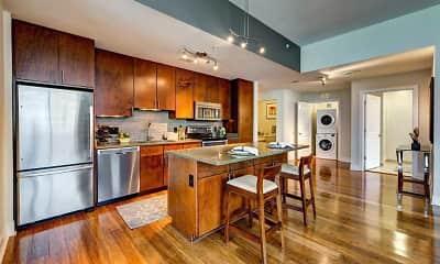 Kitchen, 77079 Luxury Properties, 2