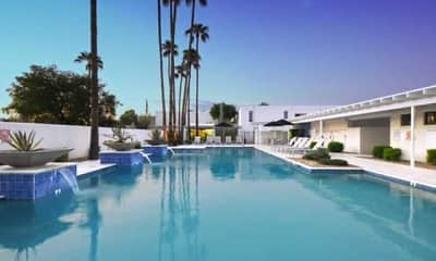 Pool, Winfield of Scottsdale, 2