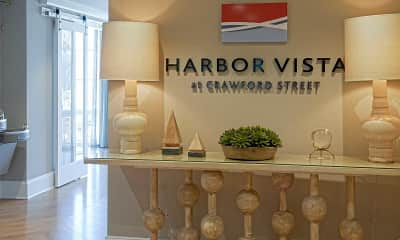 Harbor Vista at Crawford Street, 2