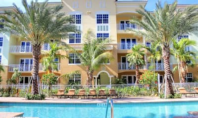 Riverwalk Pointe, 0