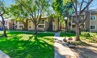 Woodcreek Apartments, 0