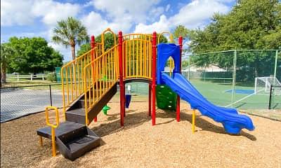 Playground, Alvista Sterling Palms, 2