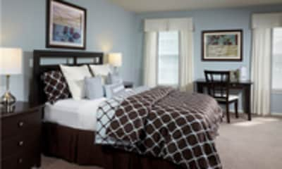Korman Residential At Willow Shore, 2
