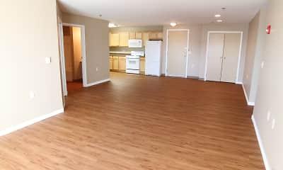 McEnroe Place Apartments, 2