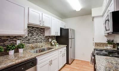 Kitchen, Waterstone Alta Loma, 0