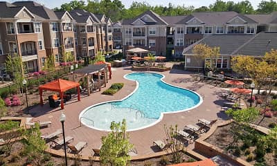 Pool, Legacy Fort Mill, 0