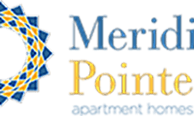 Meridian Pointe Apartment Homes, 2