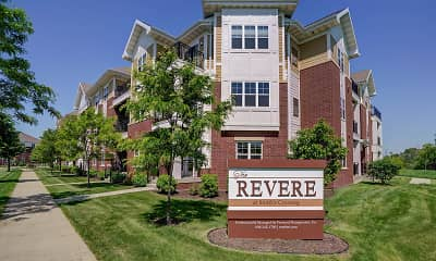 The Revere At Smith's Crossing, 2