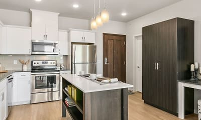 Kitchen, CV2, 0