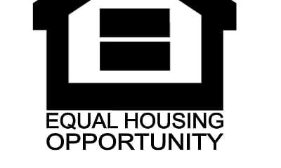 Community Signage, Harrison Apartments of Terre Haute, 2