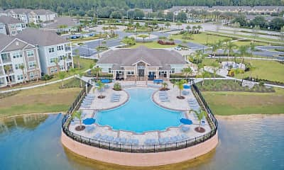 The Carlton at Bartram Park, 0