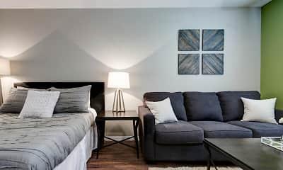 Greenway Studio Apartments, 0