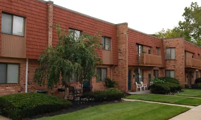 Riverview Condominiums, 2