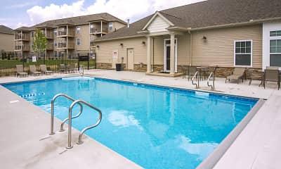 Briar Ridge Apartments, 0