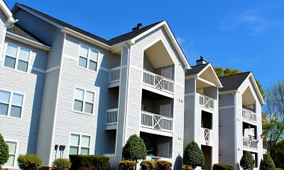 Catawba Apartment Homes, 0