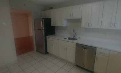 Kitchen, 190 North Shore Rd, 2