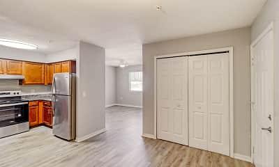 Living Room, Mobley Park, 0