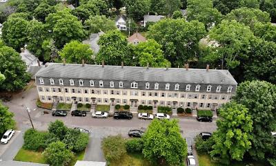 Centennial Place Apartments/Framingham, 2