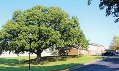 Building, Grand Oak Community, 0
