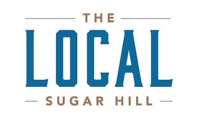 The Local Sugar Hill, 2