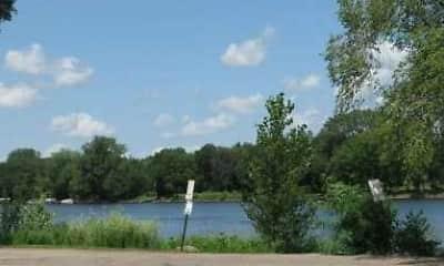 Riverview Estates, 1