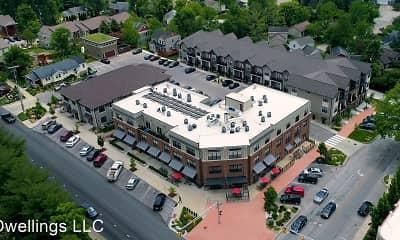 Dwellings LLC, 1