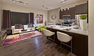 Nexus Luxury Living, 0