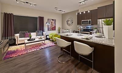 Nexus Luxury Living, 0