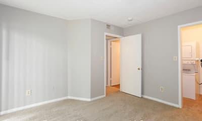 Bedroom, Arbors Of Montgomery, 2