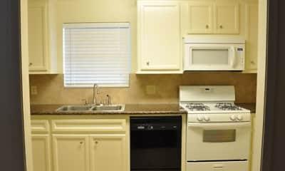 Kitchen, 2812 Wichita, 0