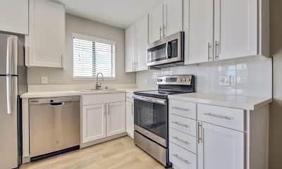 Kitchen, 15fifty5, 0