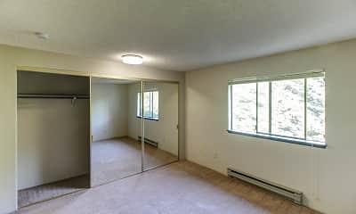 Park 3025 Apartments, 2