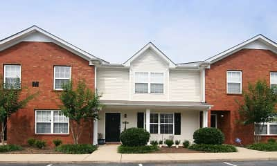 Building, The Summit Townhomes, 0