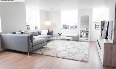 Living Room, Essence 144, 2