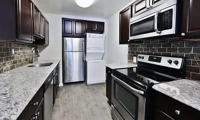 Skylark Pointe Apartment Homes, 0