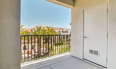 Montecito Apartments at Carlsbad, 2