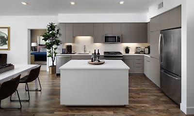 Kitchen, Lynhaven, 0