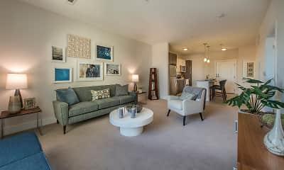 Living Room, Quinn35, 1