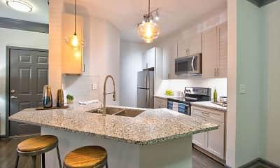 Kitchen, Cortland Duluth, 0