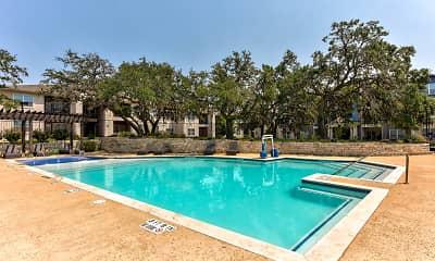 Pool, Tuckaway Apartments Home, 0
