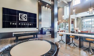 The Pierpont, 0