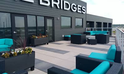 The Bridges Lofts, 0