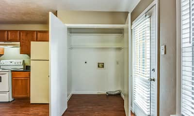 Storage Room, Hillstone On The Parkway, 2